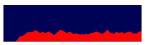 Futuresine Retina Logo
