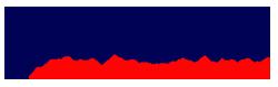 Futuresine Logo